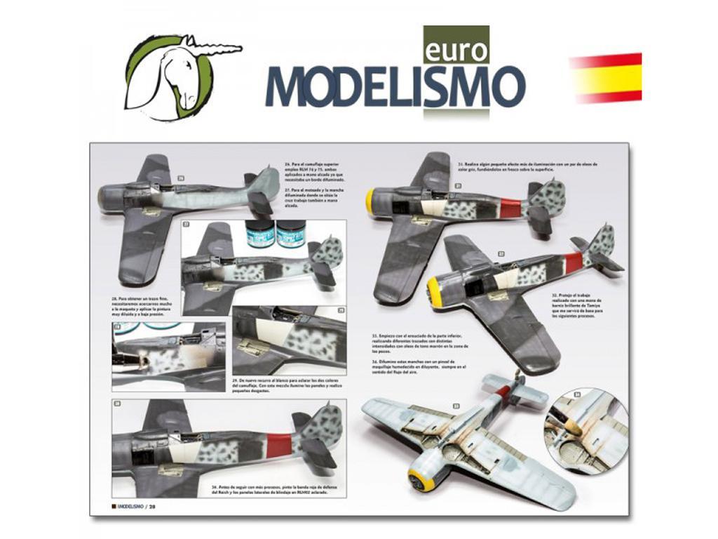 EuroModelismo 296 (Vista 6)