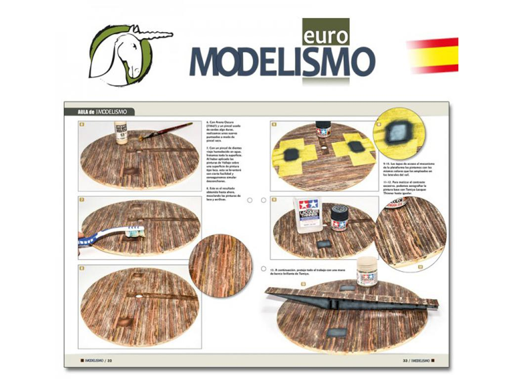 EuroModelismo 296 (Vista 7)