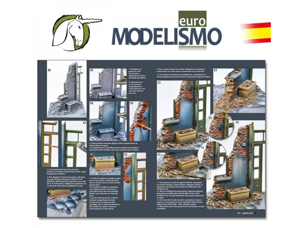 EuroModelismo 296 (Vista 8)