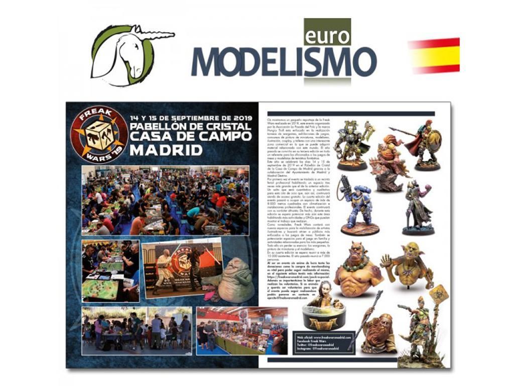 EuroModelismo 296 (Vista 9)