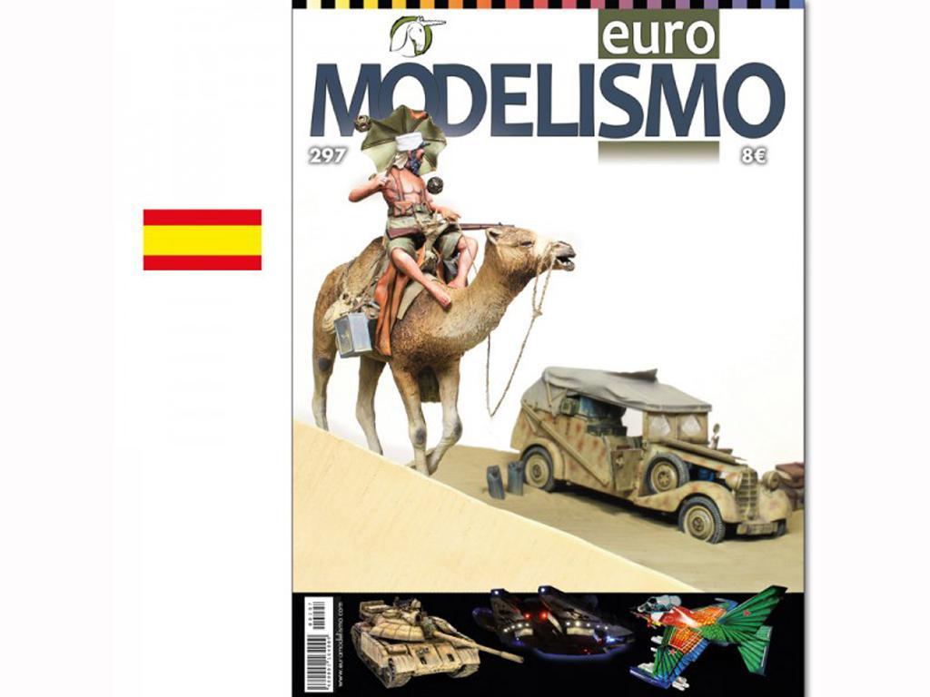 Euromodelismo 297 (Vista 1)