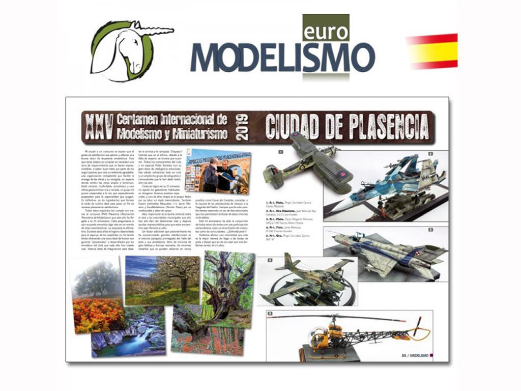 Euromodelismo 297 (Vista 2)