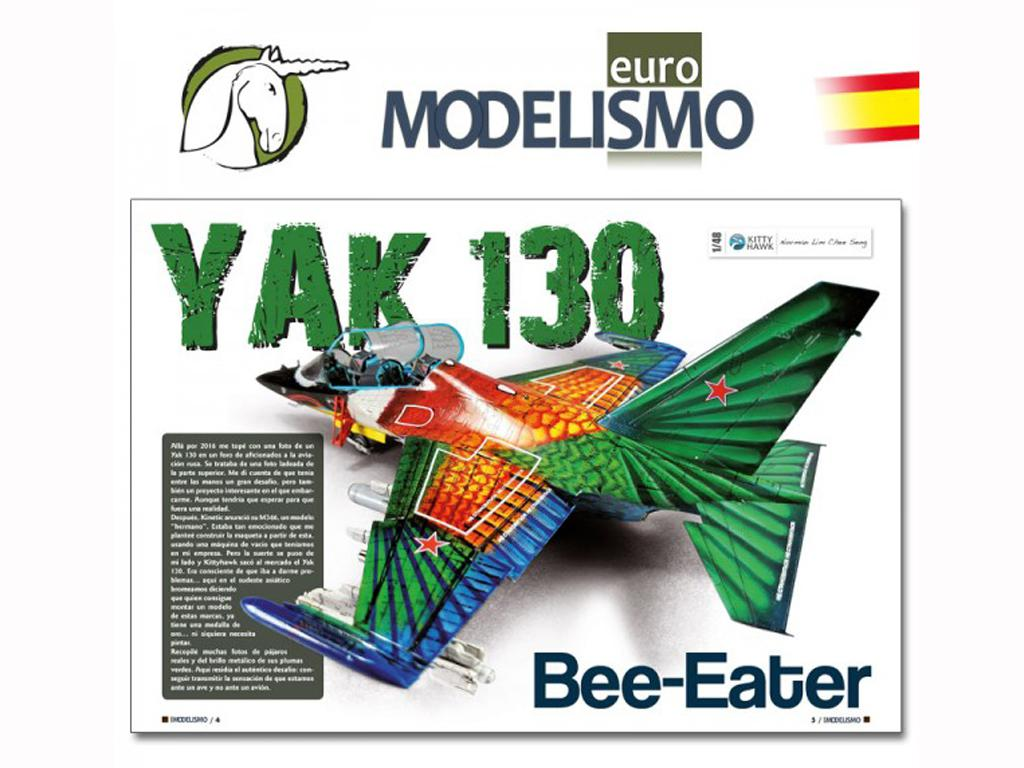 Euromodelismo 297 (Vista 3)