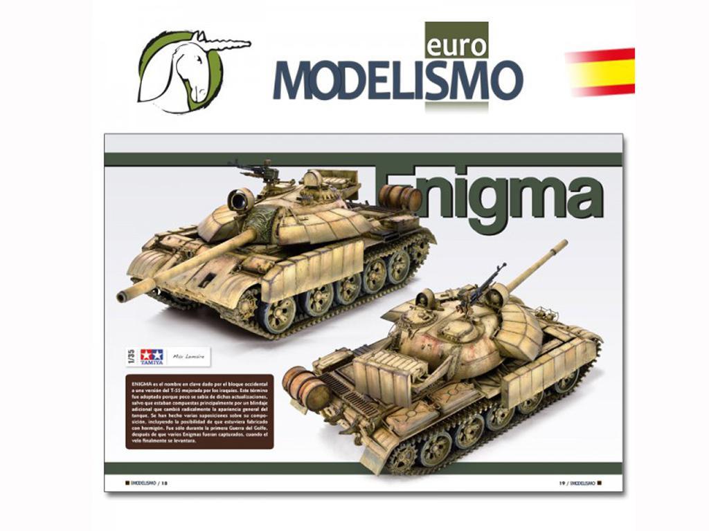 Euromodelismo 297 (Vista 5)