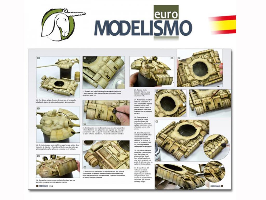 Euromodelismo 297 (Vista 6)