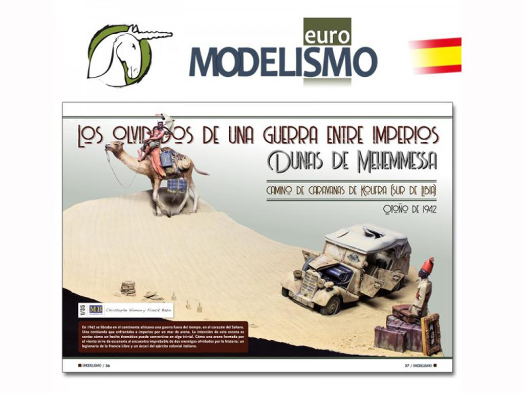 Euromodelismo 297 (Vista 8)
