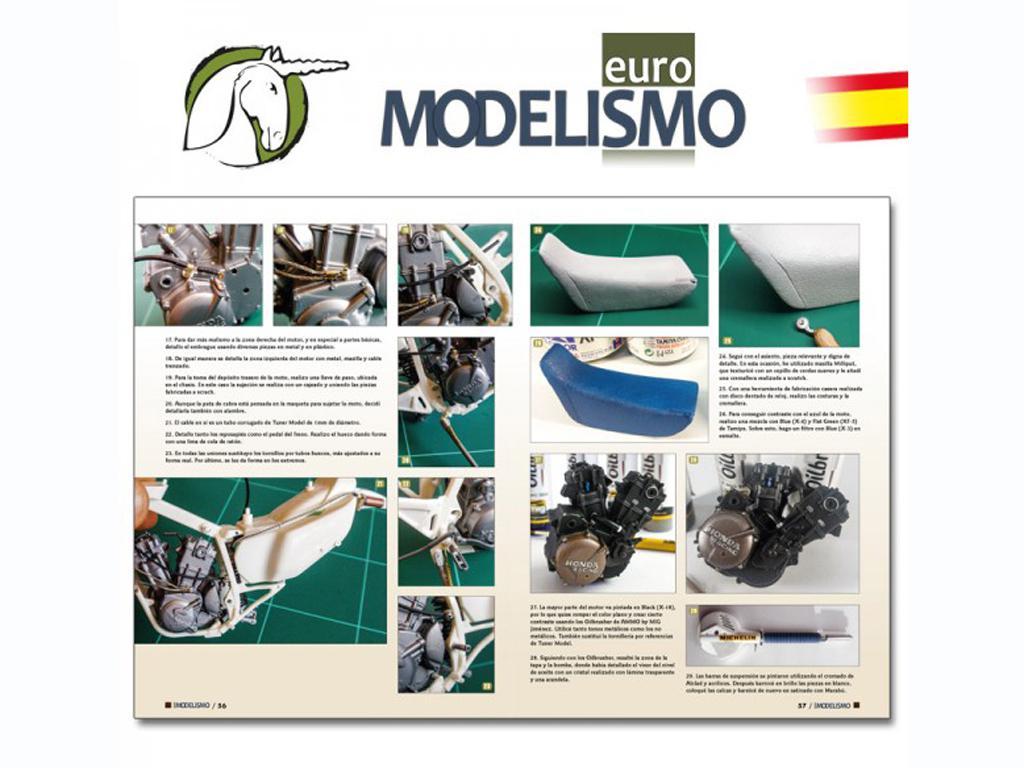 Euro Modelismo 298 (Vista 2)
