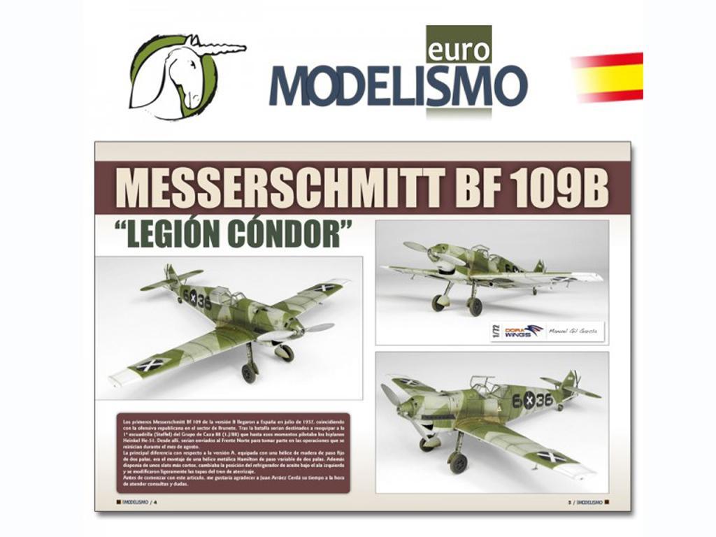 Euro Modelismo 298 (Vista 3)