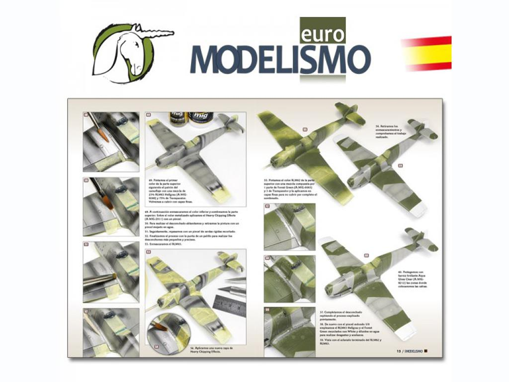 Euro Modelismo 298 (Vista 4)