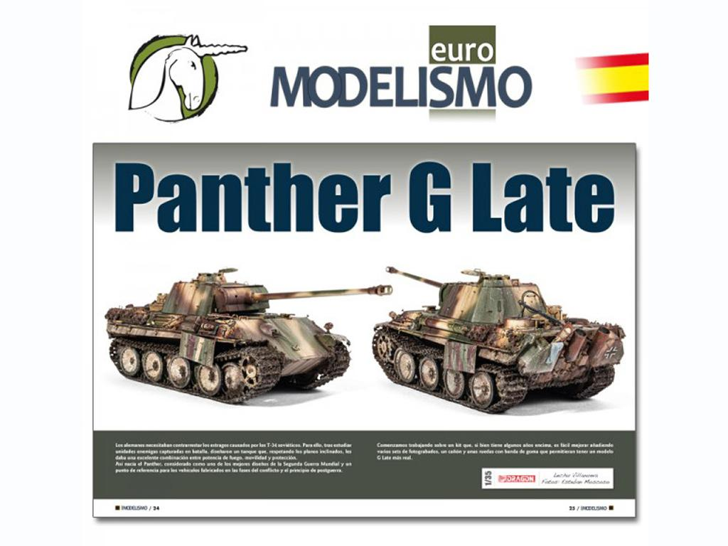 Euro Modelismo 298 (Vista 5)