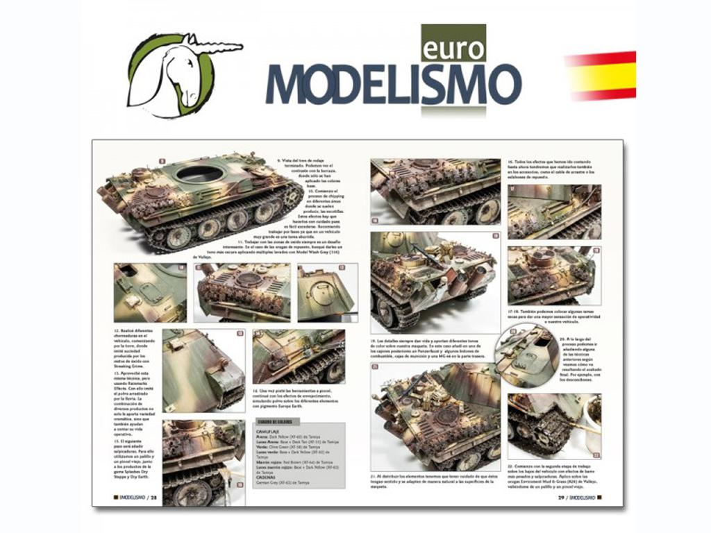 Euro Modelismo 298 (Vista 6)