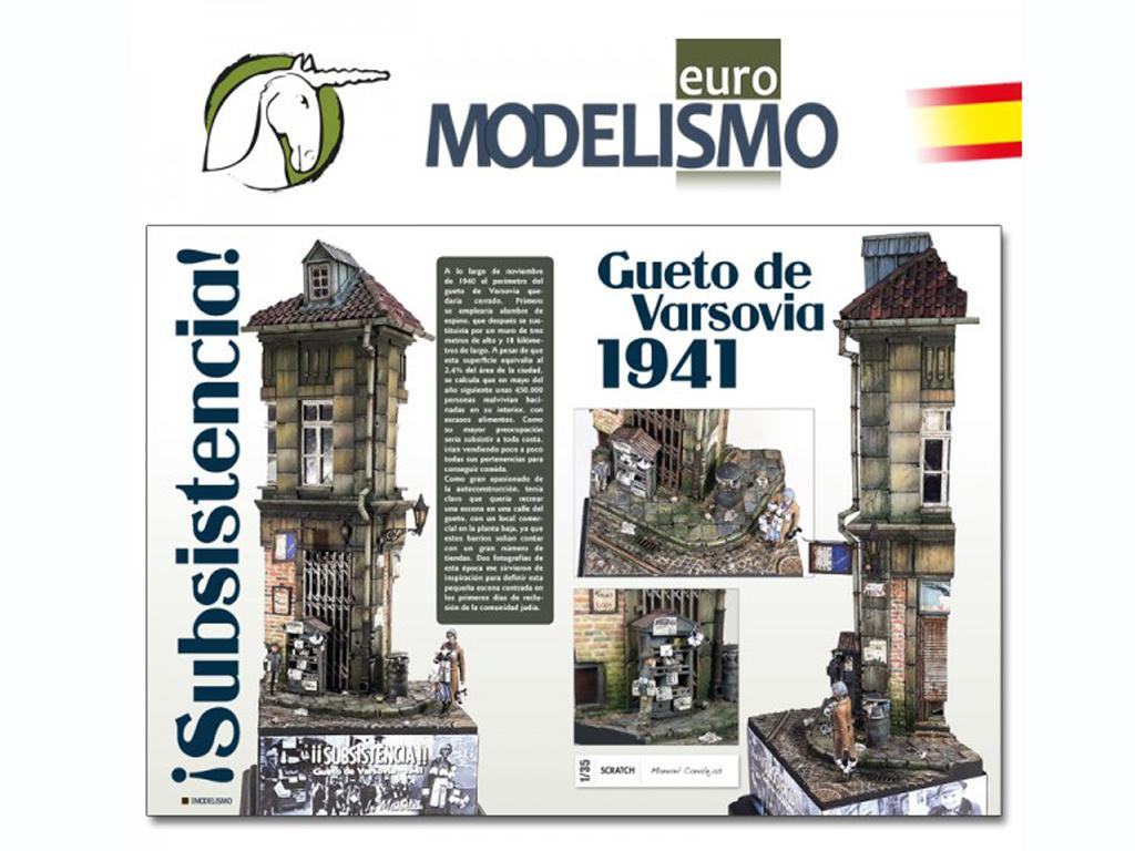 Euro Modelismo 298 (Vista 7)