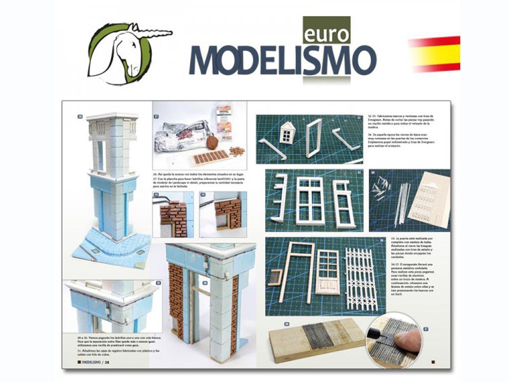 Euro Modelismo 298 (Vista 8)