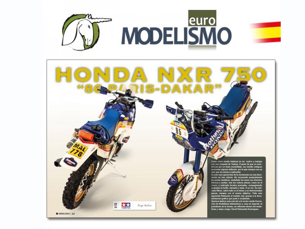 Euro Modelismo 298 (Vista 9)
