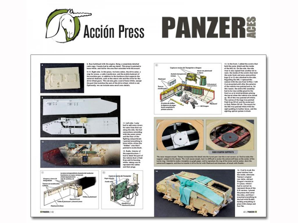 Panzer Aces 58 (Vista 2)
