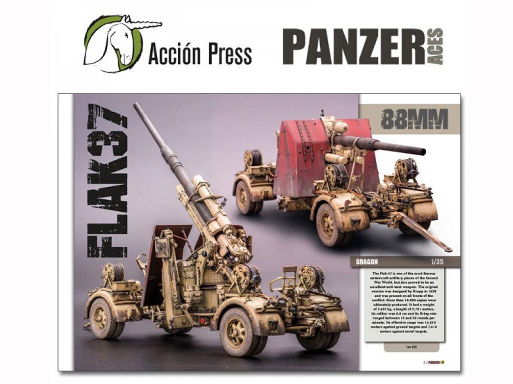 Panzer Aces 58 (Vista 3)