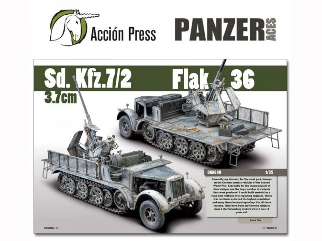 Panzer Aces 58 (Vista 7)