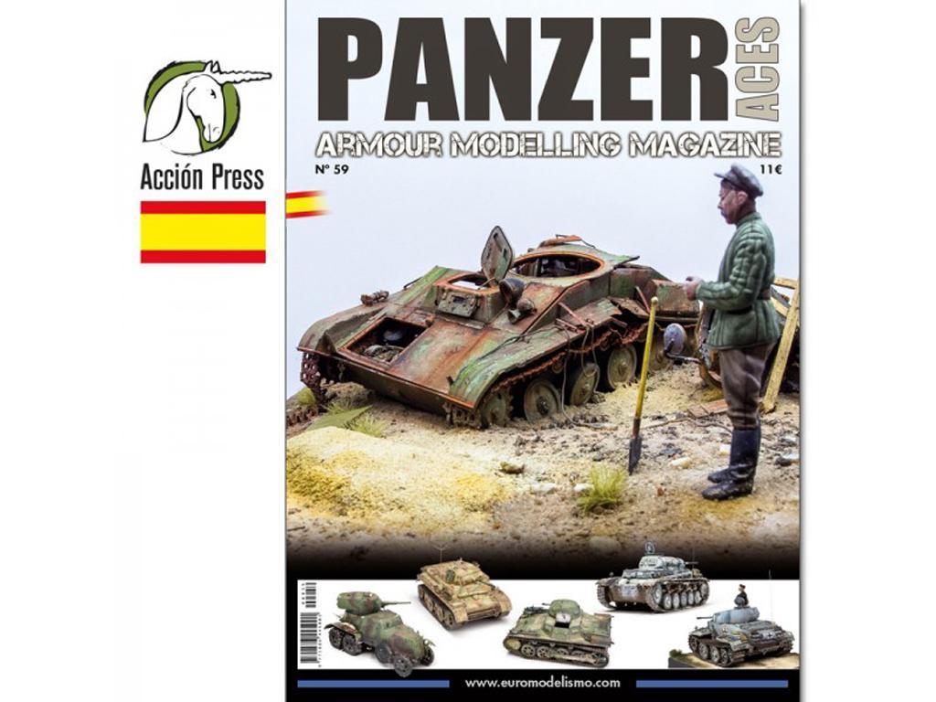 Panzer Aces 59 (Vista 1)