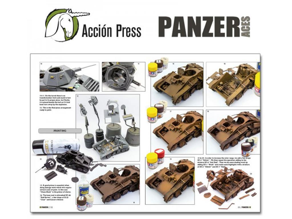 Panzer Aces 59 (Vista 2)
