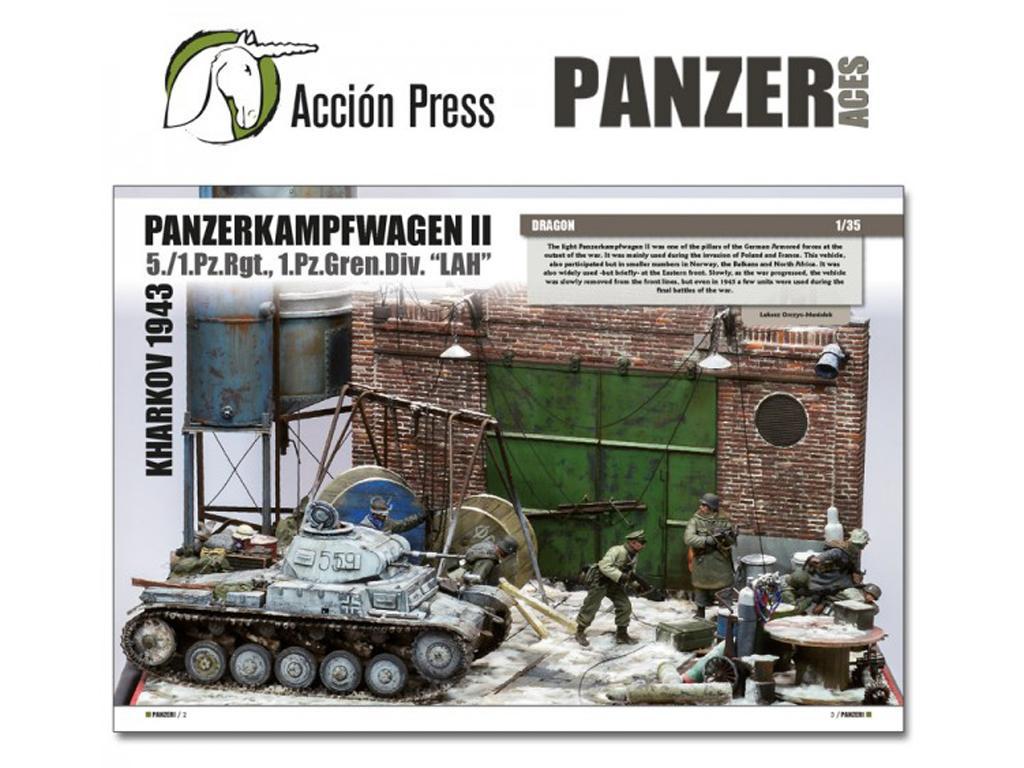 Panzer Aces 59 (Vista 3)