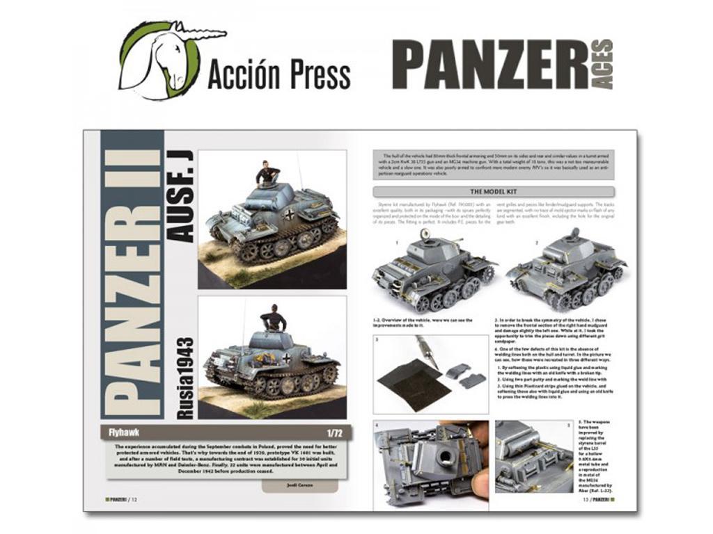 Panzer Aces 59 (Vista 4)