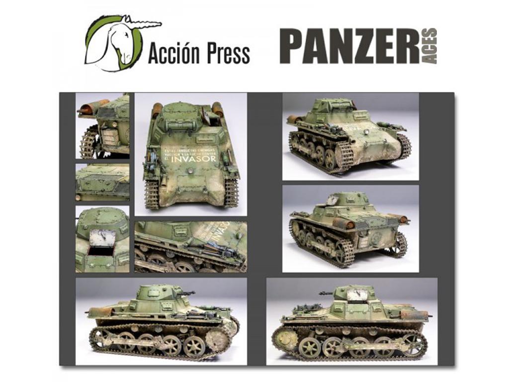 Panzer Aces 59 (Vista 5)
