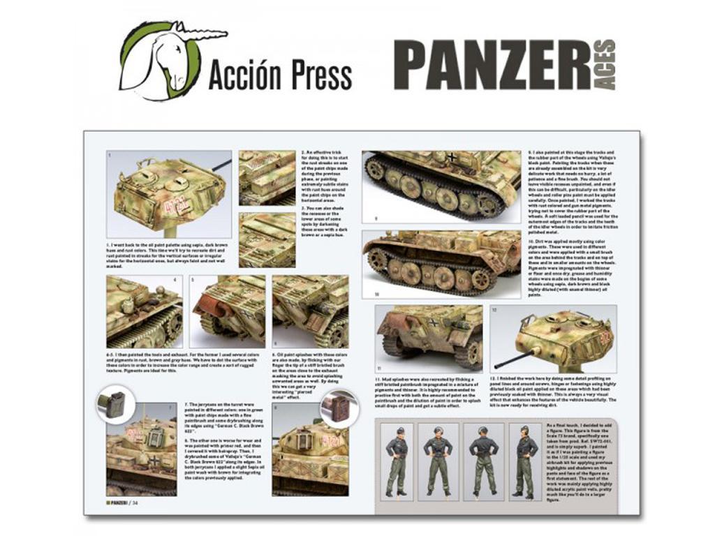 Panzer Aces 59 (Vista 6)