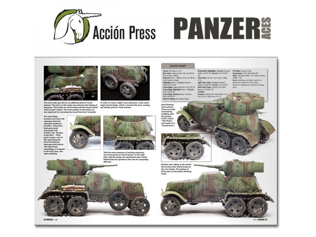 Panzer Aces 59 (Vista 7)