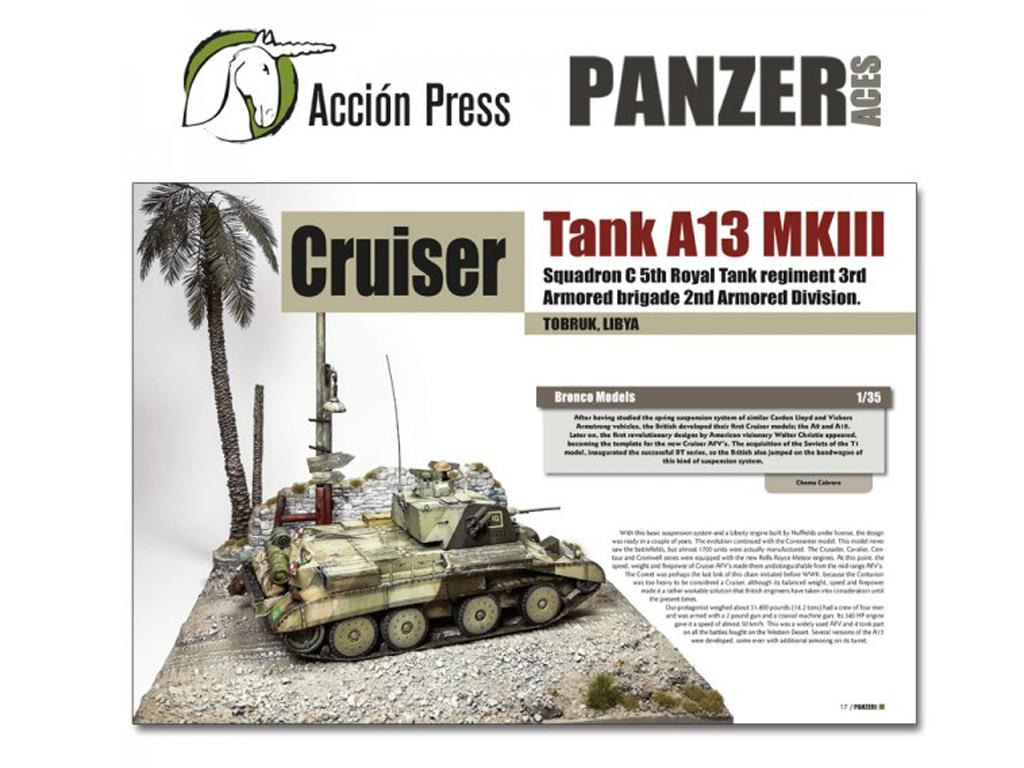 Panzer Aces 60 (Vista 3)