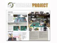 DioramaProject 1.2 - Figuras (Vista 15)