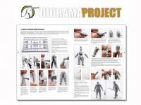 DioramaProject 1.2 - Figuras (Vista 16)