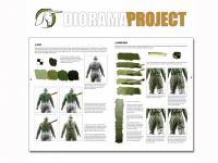 DioramaProject 1.2 - Figuras (Vista 18)