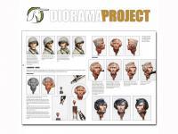 DioramaProject 1.2 - Figuras (Vista 19)