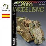 Euro Modelismo 191 (Vista 2)