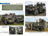 Euro Modelismo 239 (Vista 10)