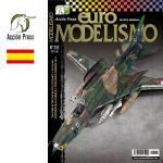 Euro Modelismo 245 (Vista 9)