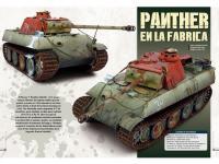 Euro Modelismo 245 (Vista 15)