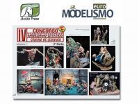 Euro Modelismo 249 (Vista 20)