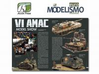 Euro Modelismo 249 (Vista 12)
