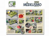 Euro Modelismo 249 (Vista 14)