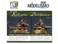 Euro Modelismo 249 (Vista 15)