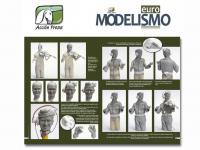 Euro Modelismo 249 (Vista 16)