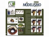 Euro Modelismo 249 (Vista 17)