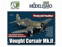 Euro Modelismo 249 (Vista 18)