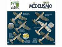 Euro Modelismo 249 (Vista 19)