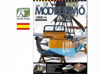 Euro Modelismo 259 (Vista 12)