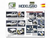 Euro Modelismo 259 (Vista 21)