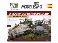 Euro Modelismo 259 (Vista 14)