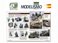Euro Modelismo 259 (Vista 15)
