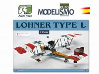 Euro Modelismo 259 (Vista 16)